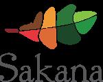 sakana-logo-165