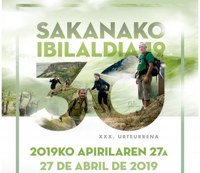 sakanako ibilaldia_2019_portada web