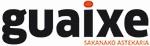 2017-04-04_Guaixe logo proposamenak