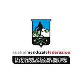 fed_vasca