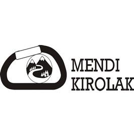mendi_kirolak