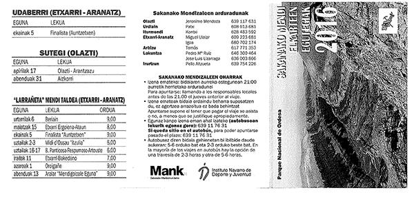 CALENDARIO DE SAKANA.2