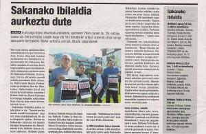 Rueda Prensa guaixe.web_000248