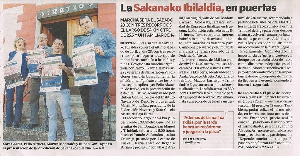 Rueda Prensa Noticias web_000247