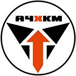 LOGO A4 X KM SUPERDEFINITIVO.WEB