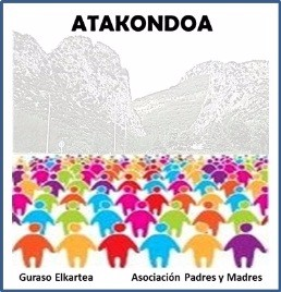 ATAKONDOA GURASO ELKARTEA