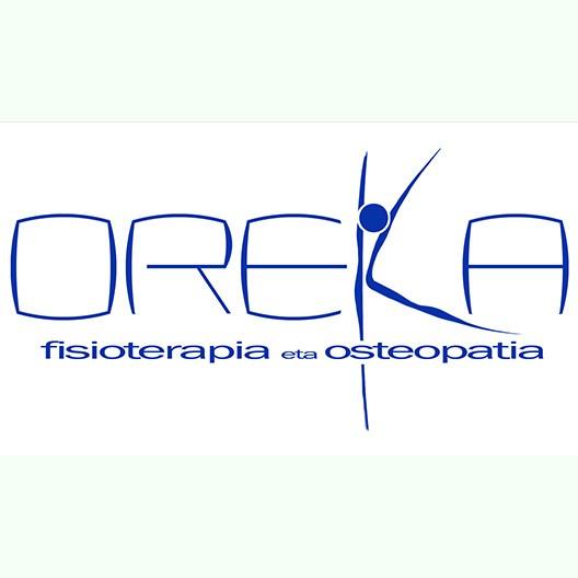 Logo OREKA.web