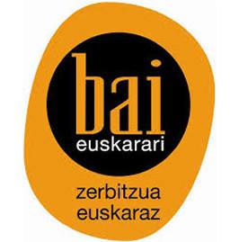 euskara_bai