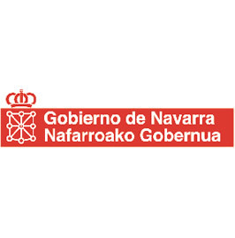 gonierno_navarra