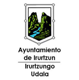 logo_ayto_irutzun
